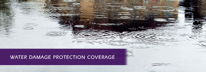 h_pem_water_damage_protection_coverage